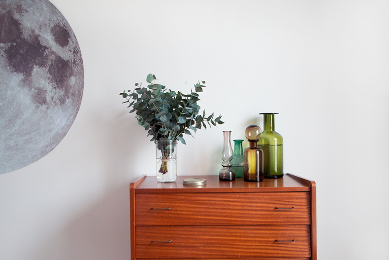 eucalyptus-home-mb1