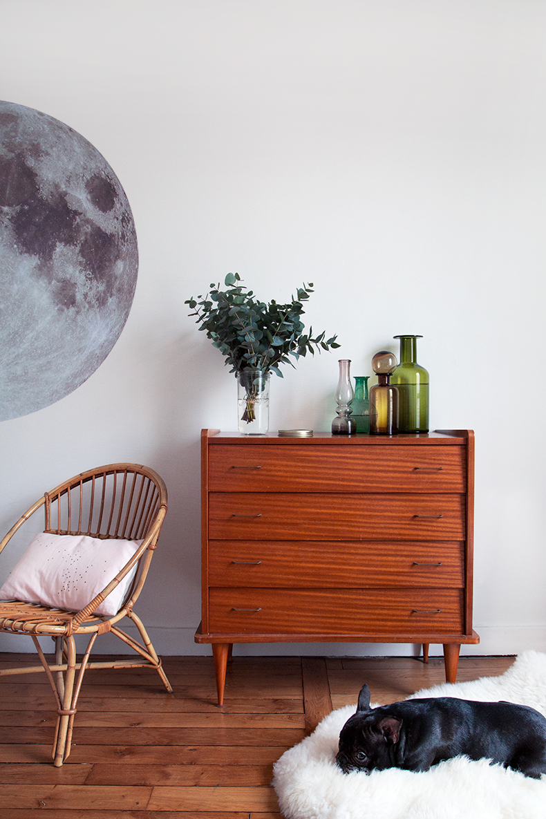 eucalyptus-home-mb2