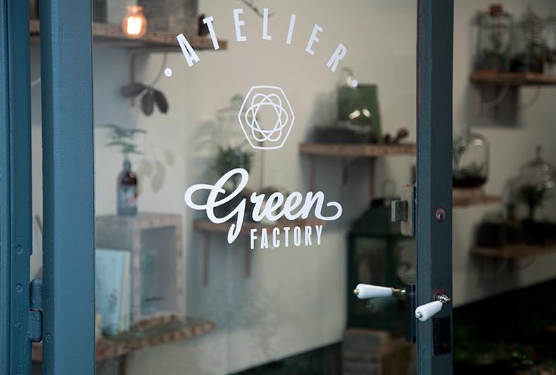 Green-factory-mamieb2