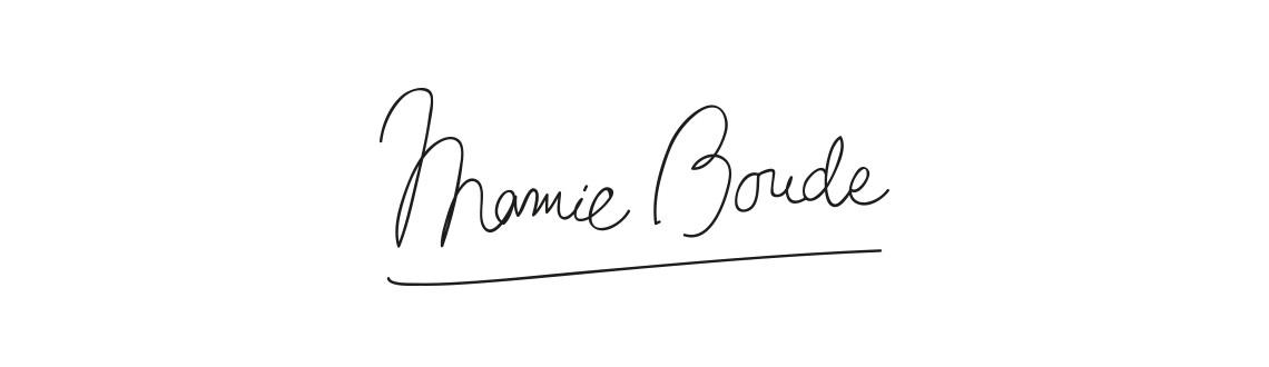 http://mamieboude.com/