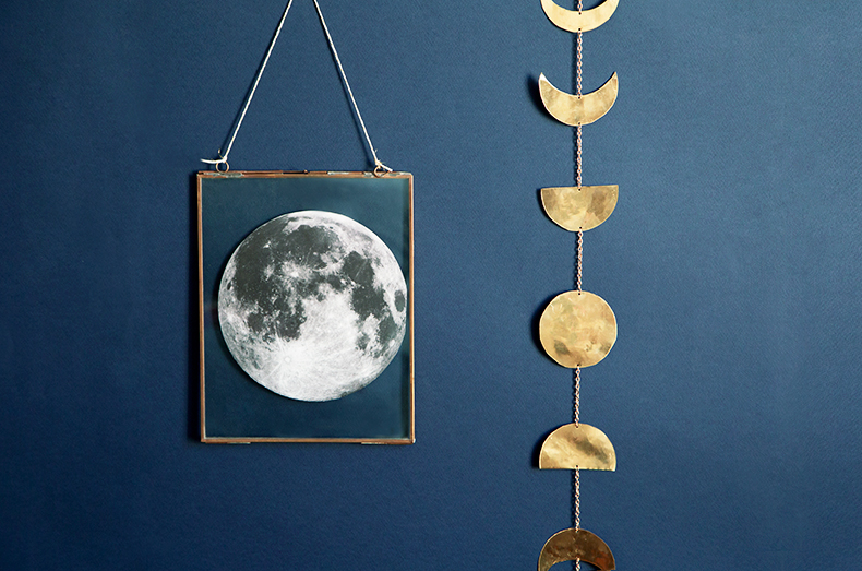 he-caught-the-moon-diy-mb