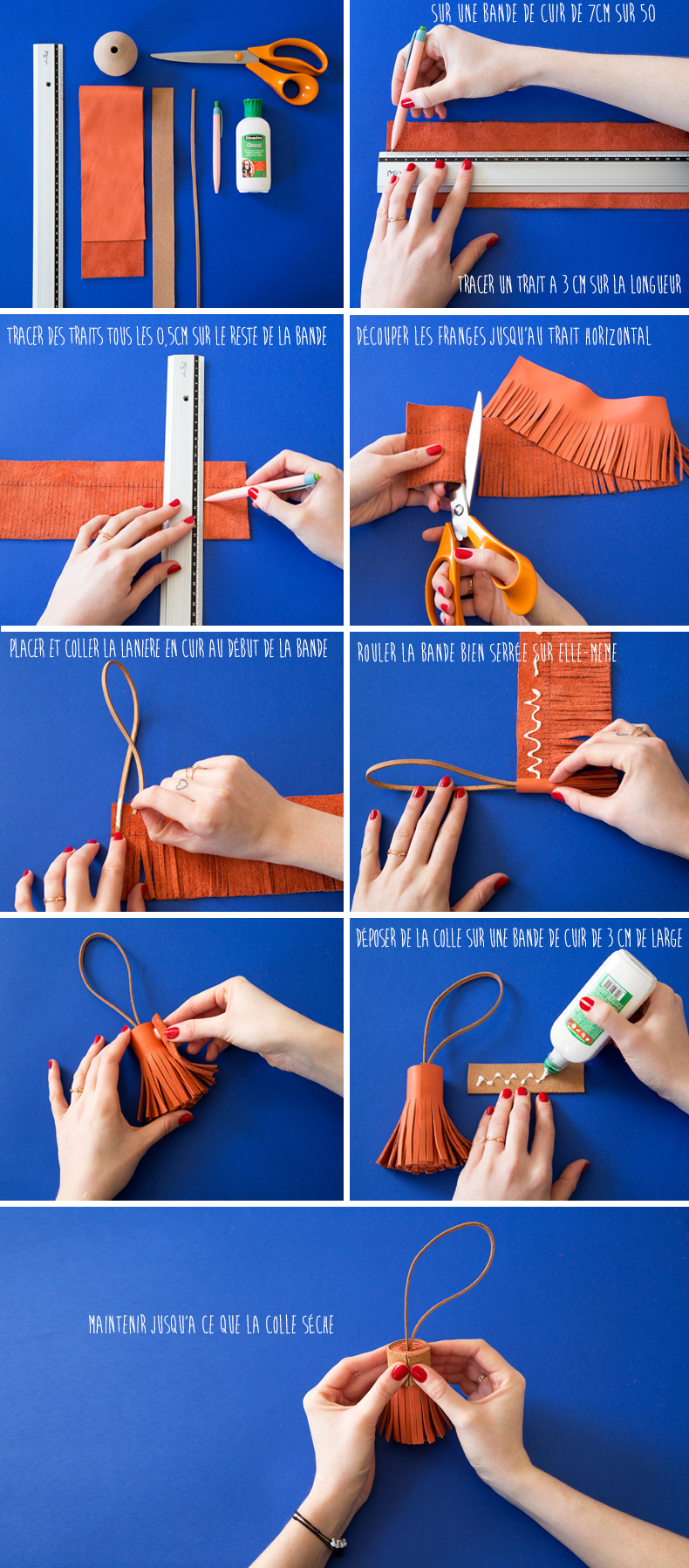 tuto-leather-pompon-MB