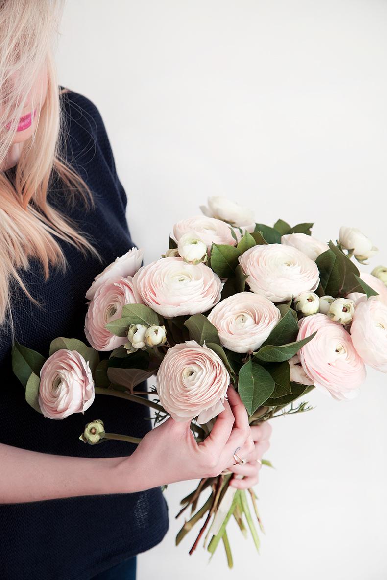 Les-fleurs-MB