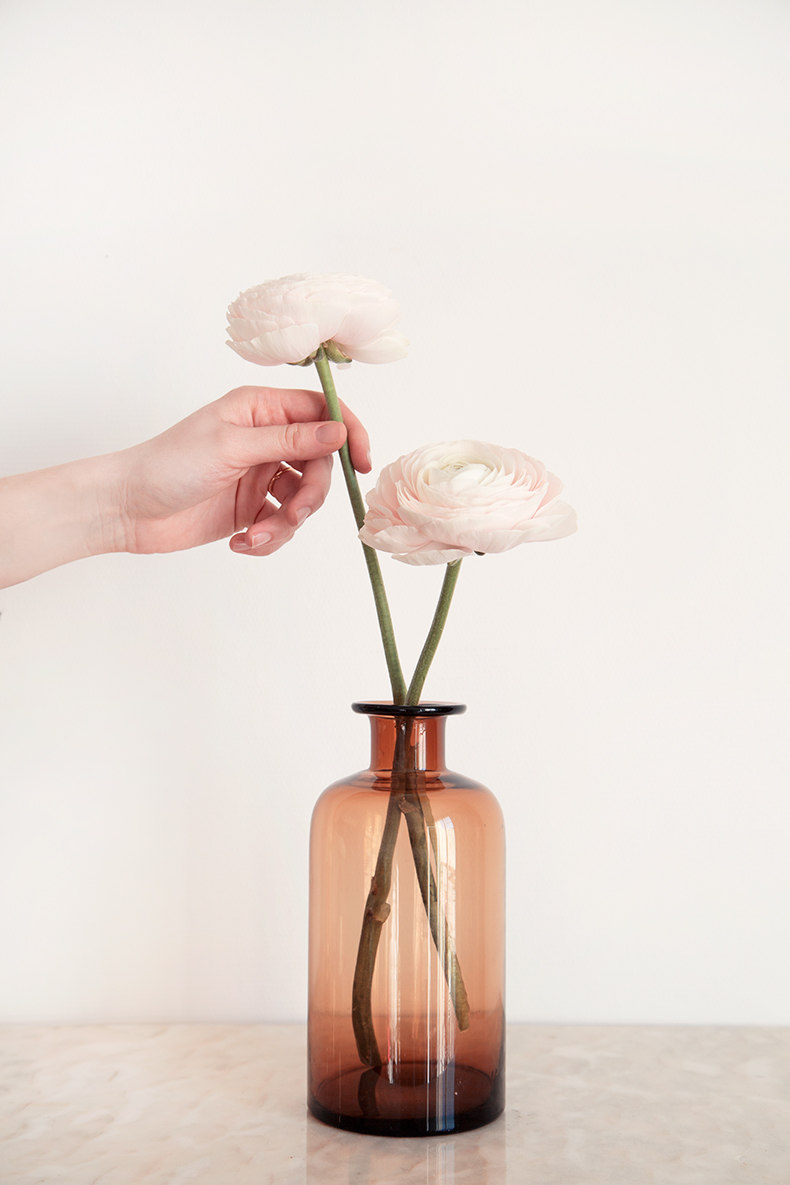 Les-fleurs-MB5