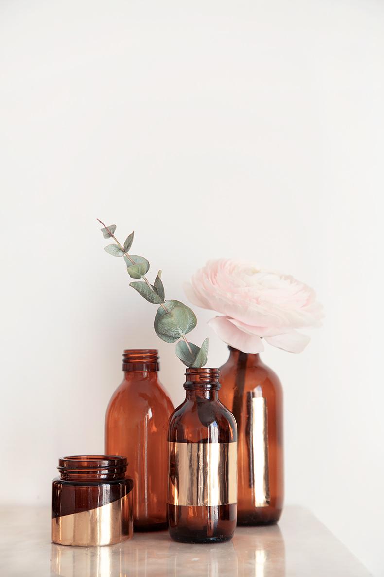 Les-fleurs-MB6