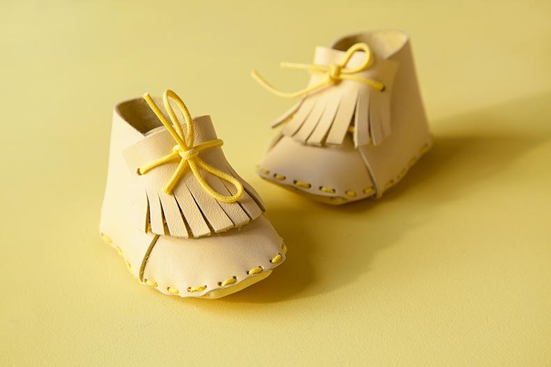 Yellow-baby3