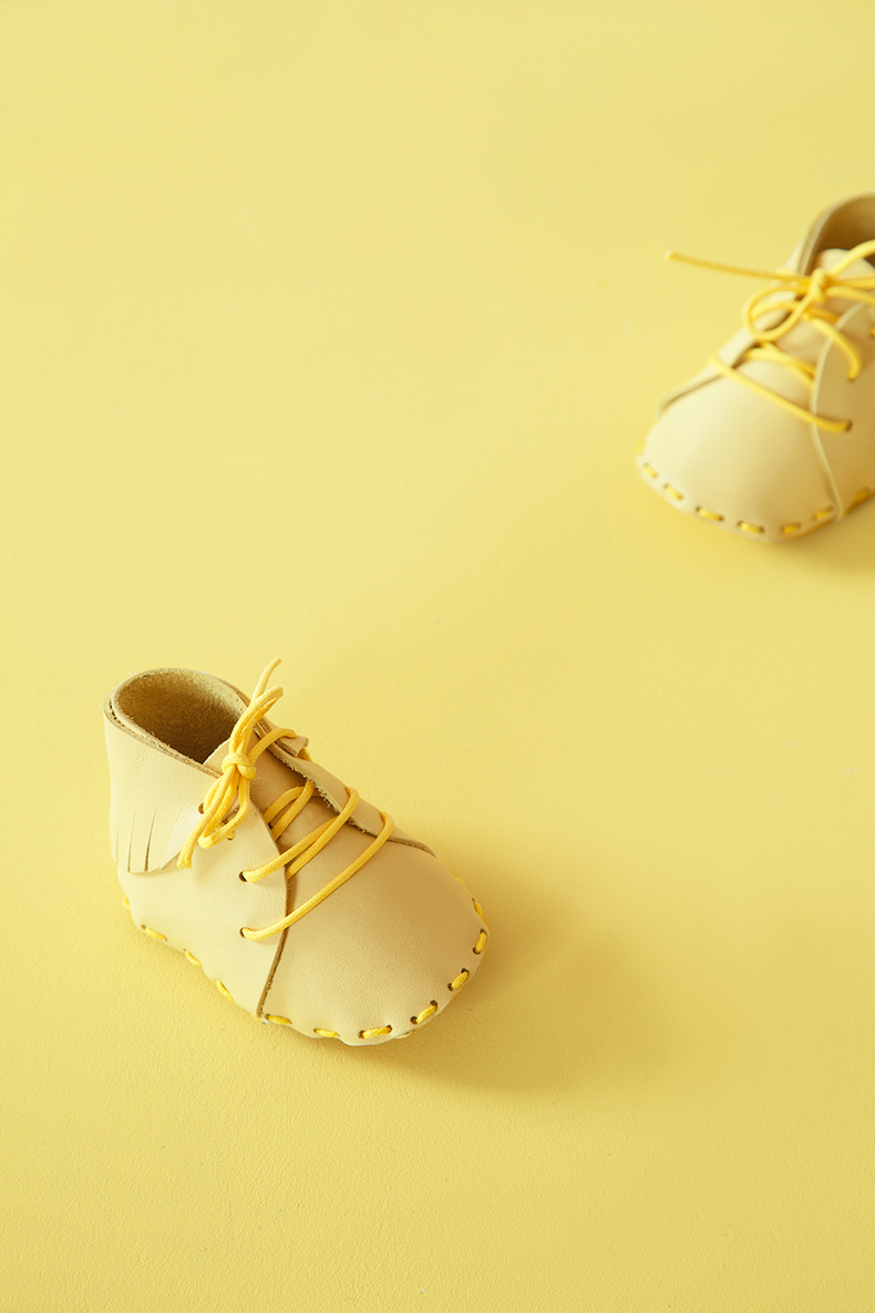 Yellow-baby4