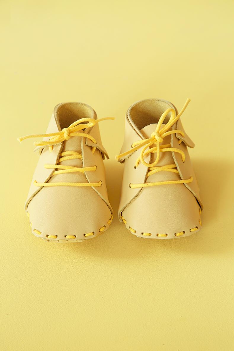 Yellow-baby5