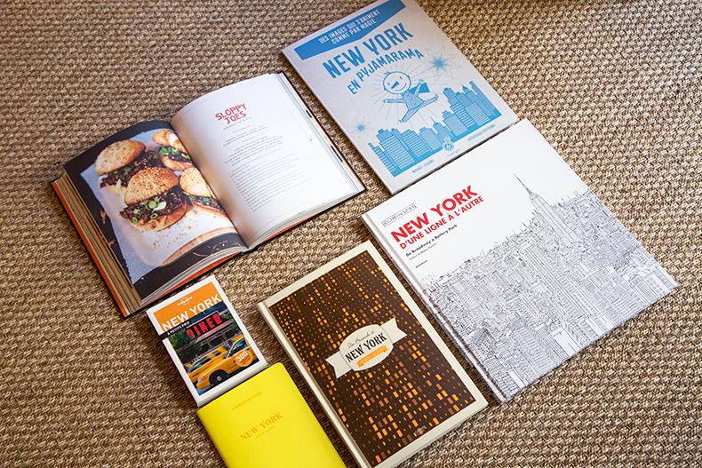 voyageursdumonde-librairie-mb4
