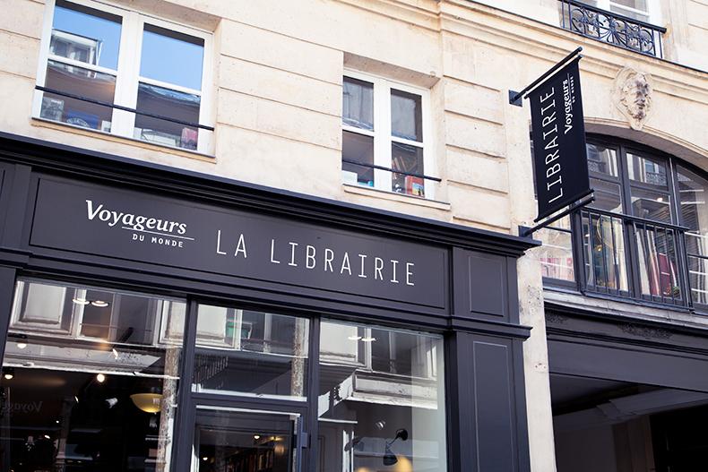 voyageursdumonde-librairie-mb5