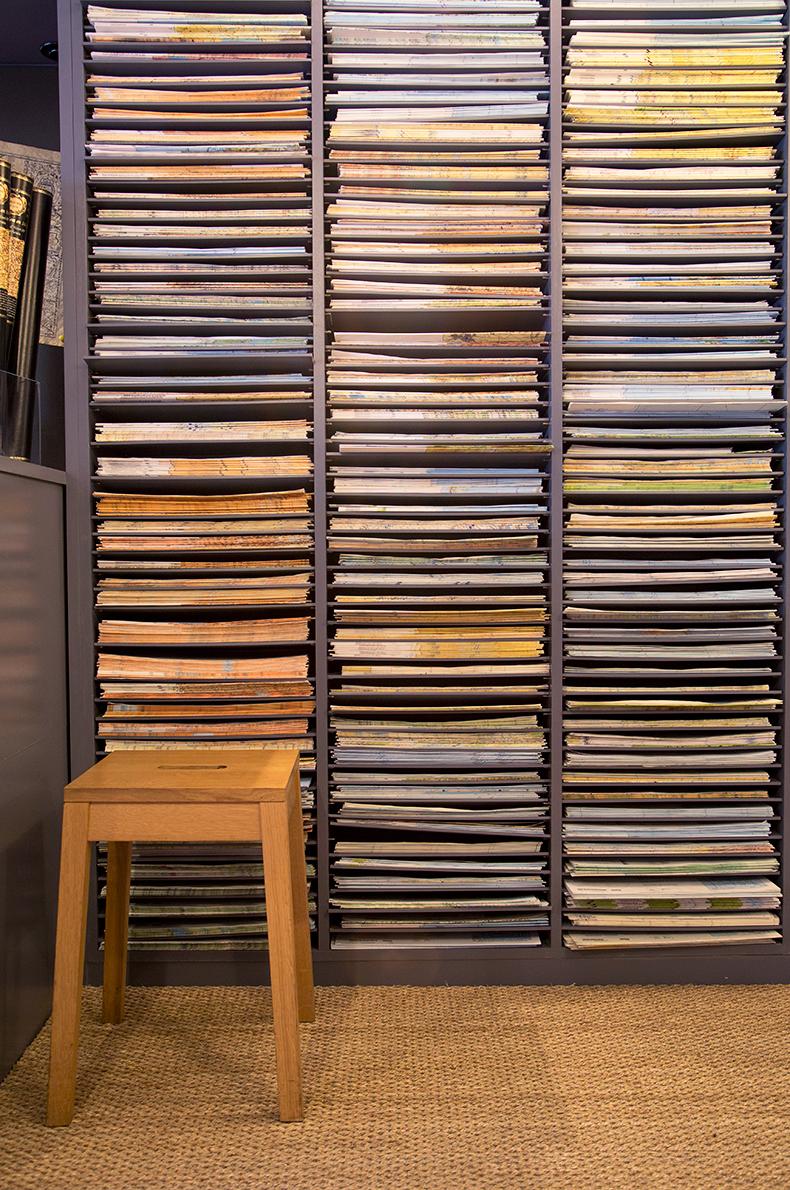 voyageursdumonde-librairie-mb6