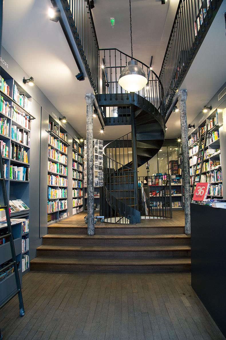 voyageursdumonde-librairie-mb7