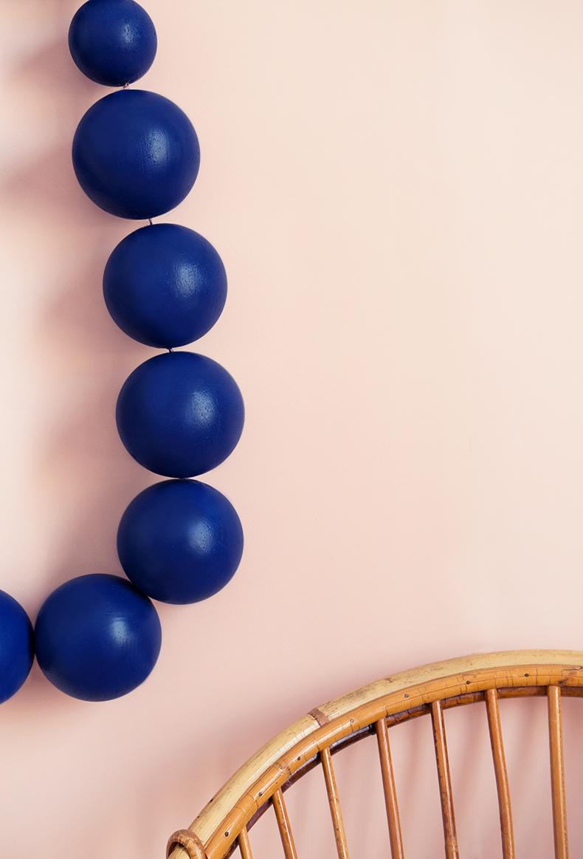 DIY-collier-perles-XXL-Mamie-Boude-