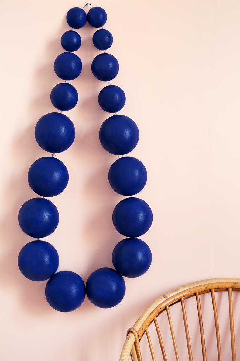DIY-collier-perles-XXL-Mamie-Boude2-