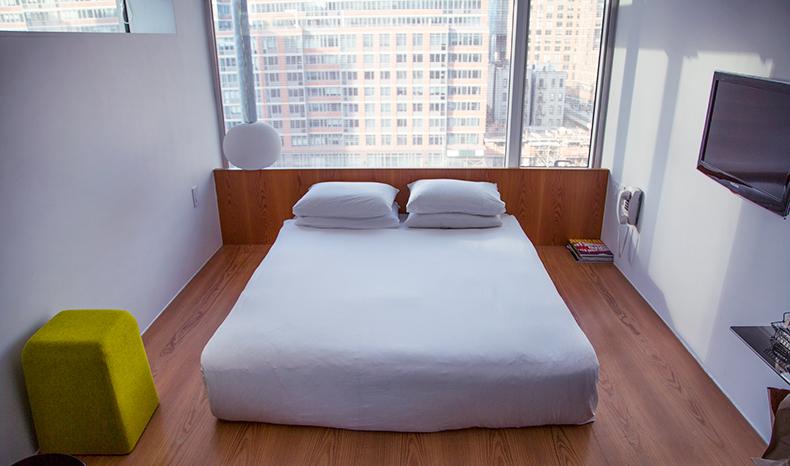 NY-15-MAMIEB-Americano-Hotel1