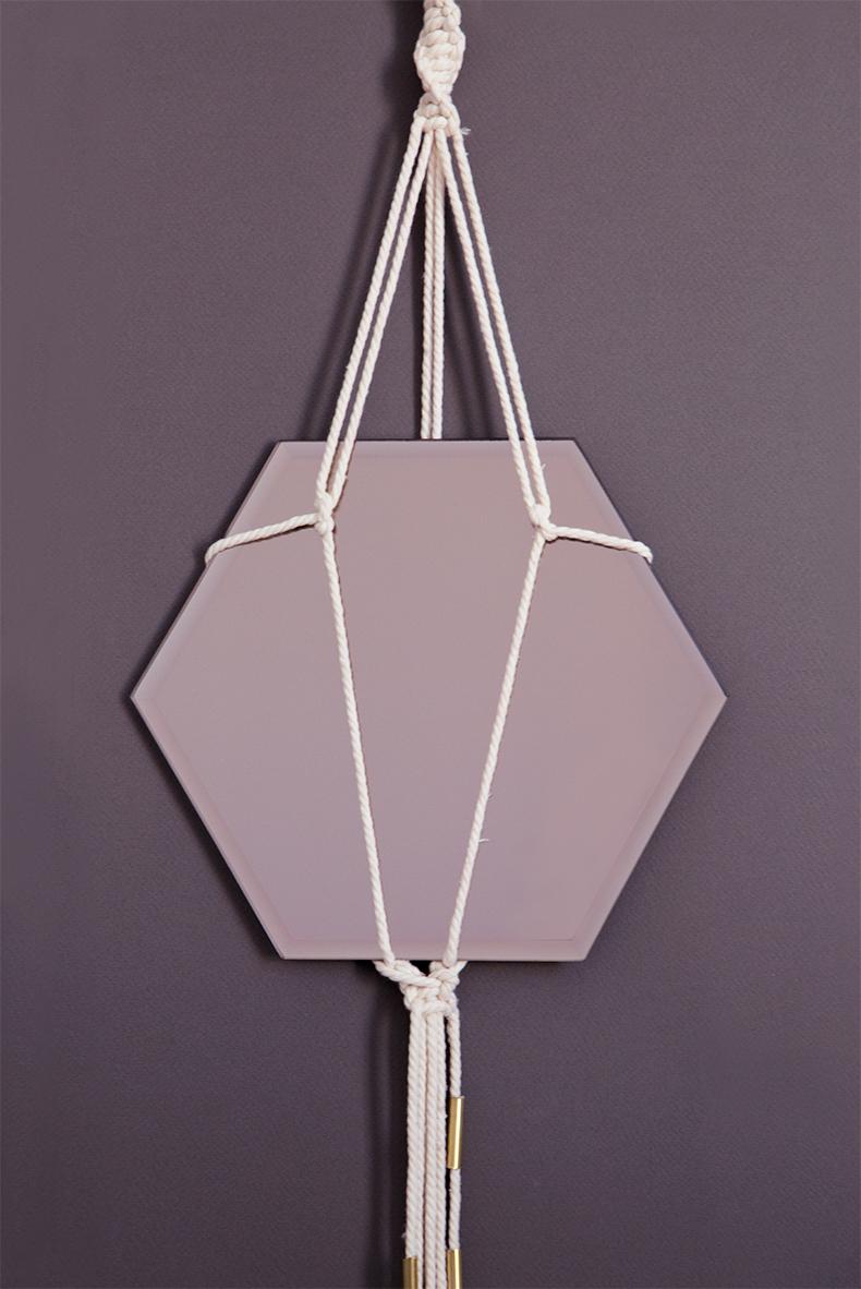 DIY-miroirs-suspendus-mamieboude2