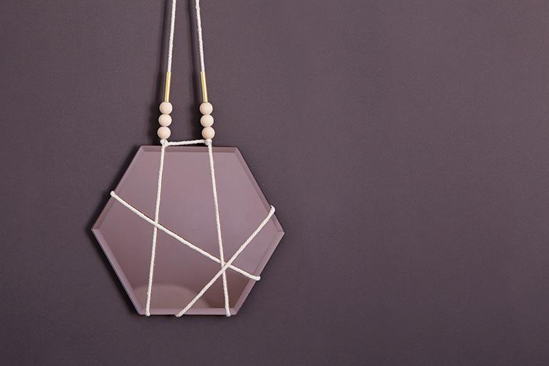DIY-miroirs-suspendus-mamieboude3