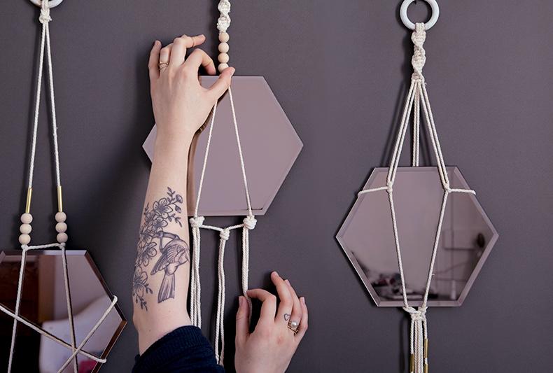 DIY-miroirs-suspendus-mamieboude4