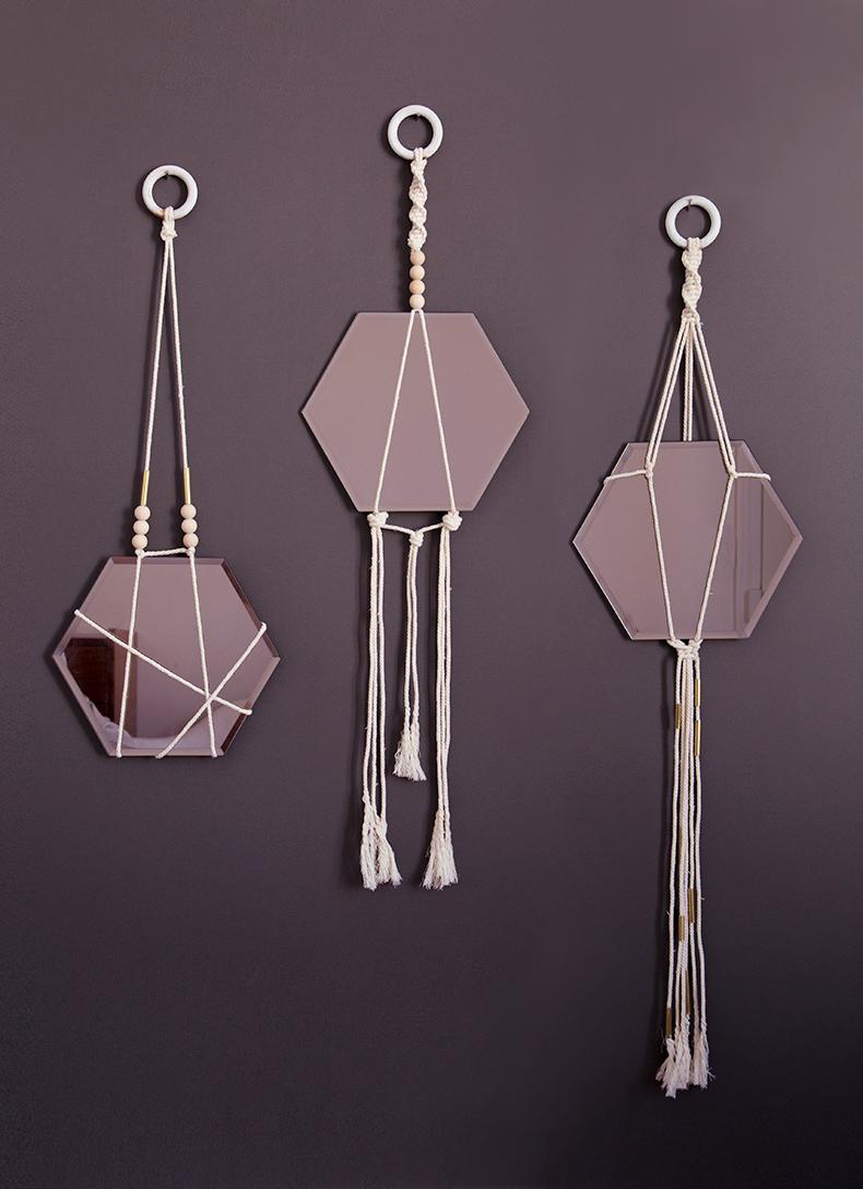 DIY-miroirs-suspendus-mamieboude