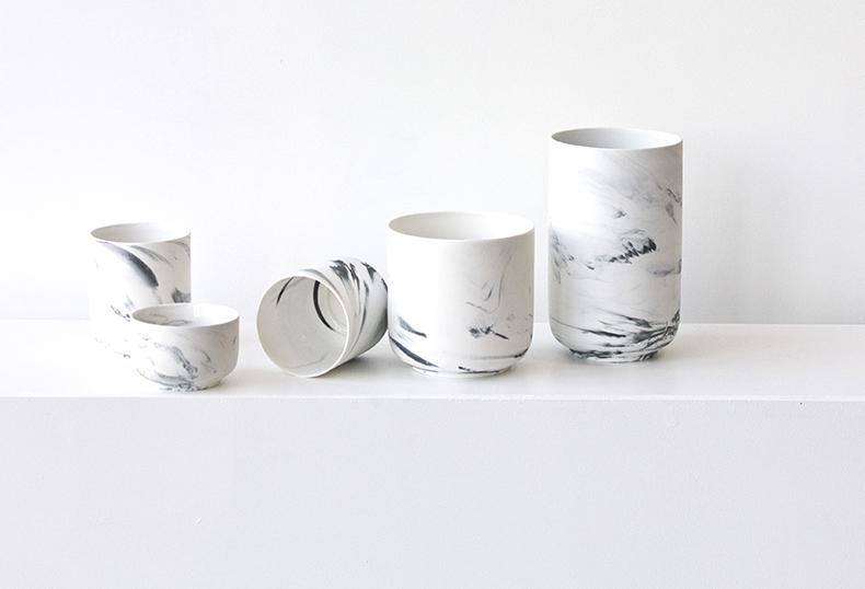 Porcelaine-nuagée-coming-b