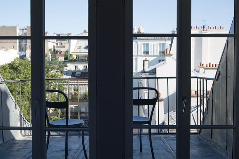 Les-matins-de-Paris-MB1