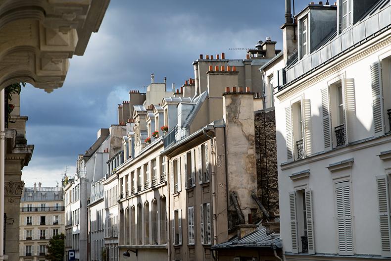 Les-matins-de-Paris-MB6