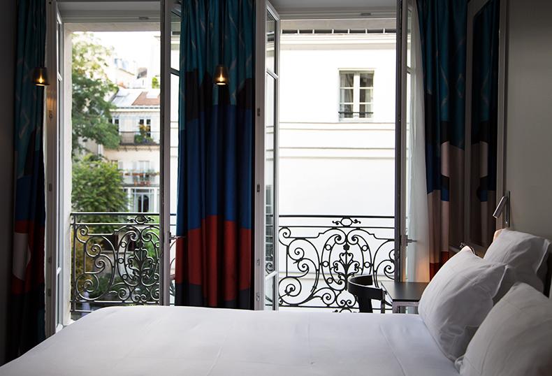 Les-matins-de-Paris-MB9