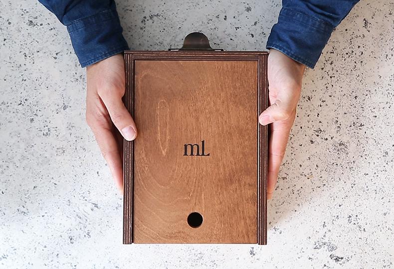 milan-lunetier-x-mamieboude-6