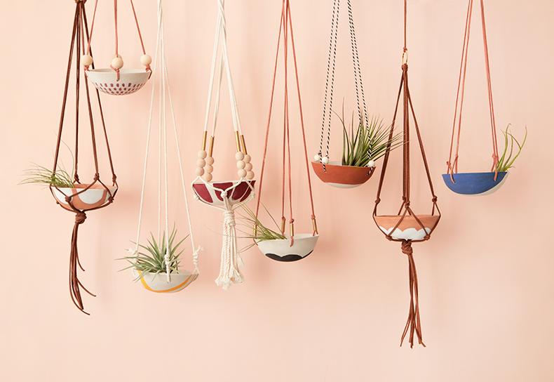 DIY-MAMIEBOUDE-pour-PIMKIE-plantes-suspendues-