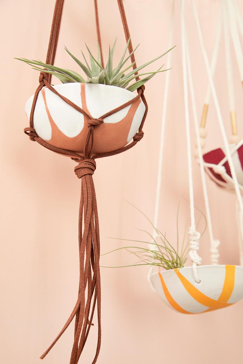 DIY-MAMIEBOUDE-pour-PIMKIE-plantes-suspendues1-