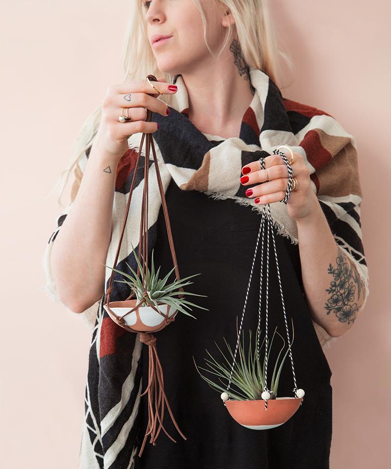 DIY-MAMIEBOUDE-pour-PIMKIE-plantes-suspendues4-