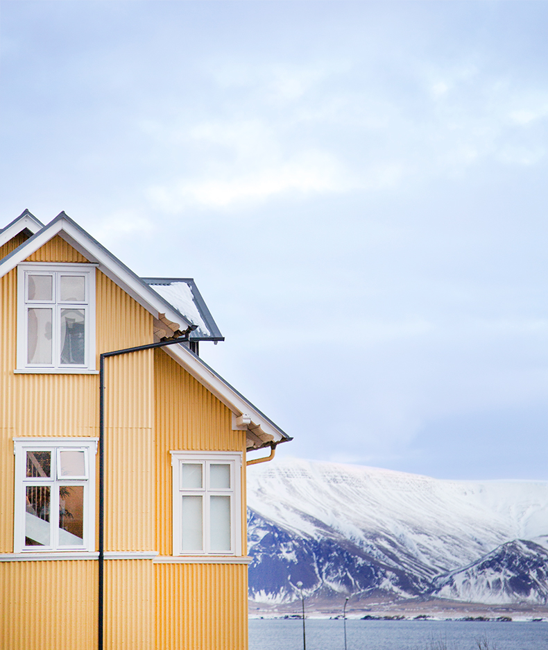 reykjavik-icelandair-mamieboudeCR