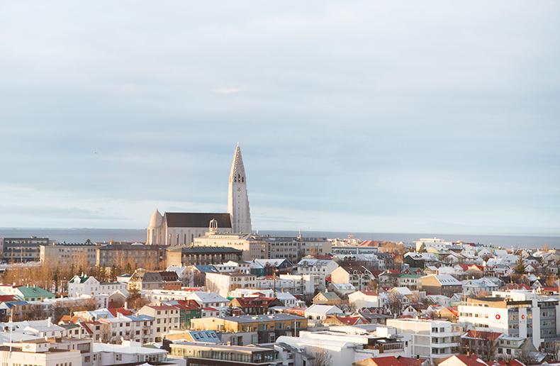 reykjavik2-icelandair-mamieboudeCR