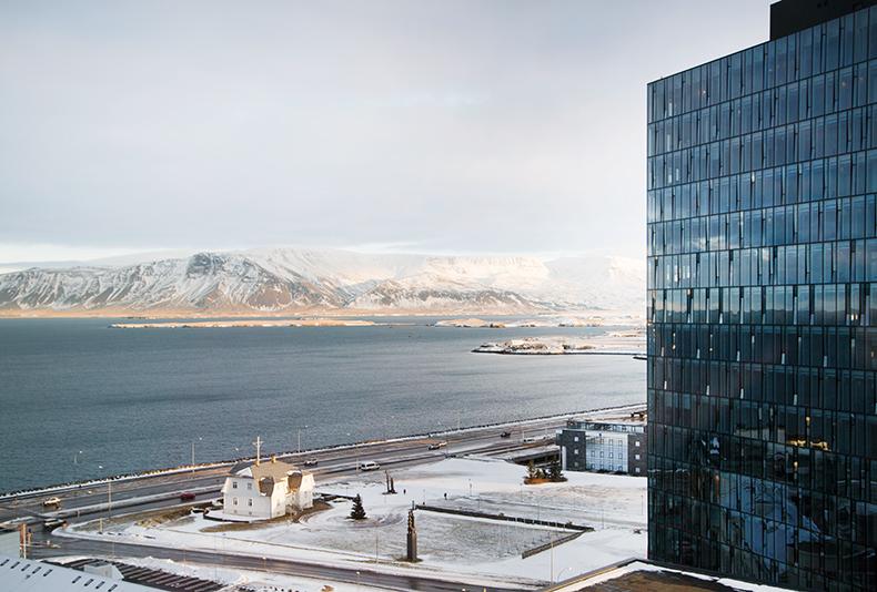 reykjavik5-icelandair-mamieboudeCR