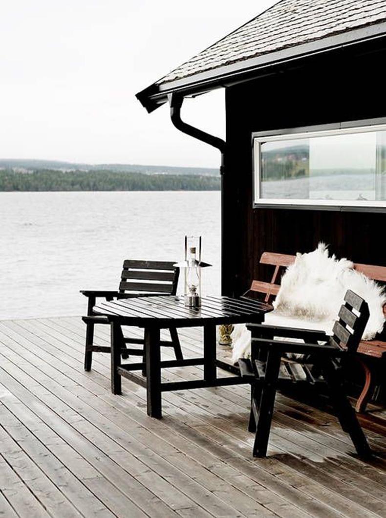 BOATHOUSE-by-Great-Lake