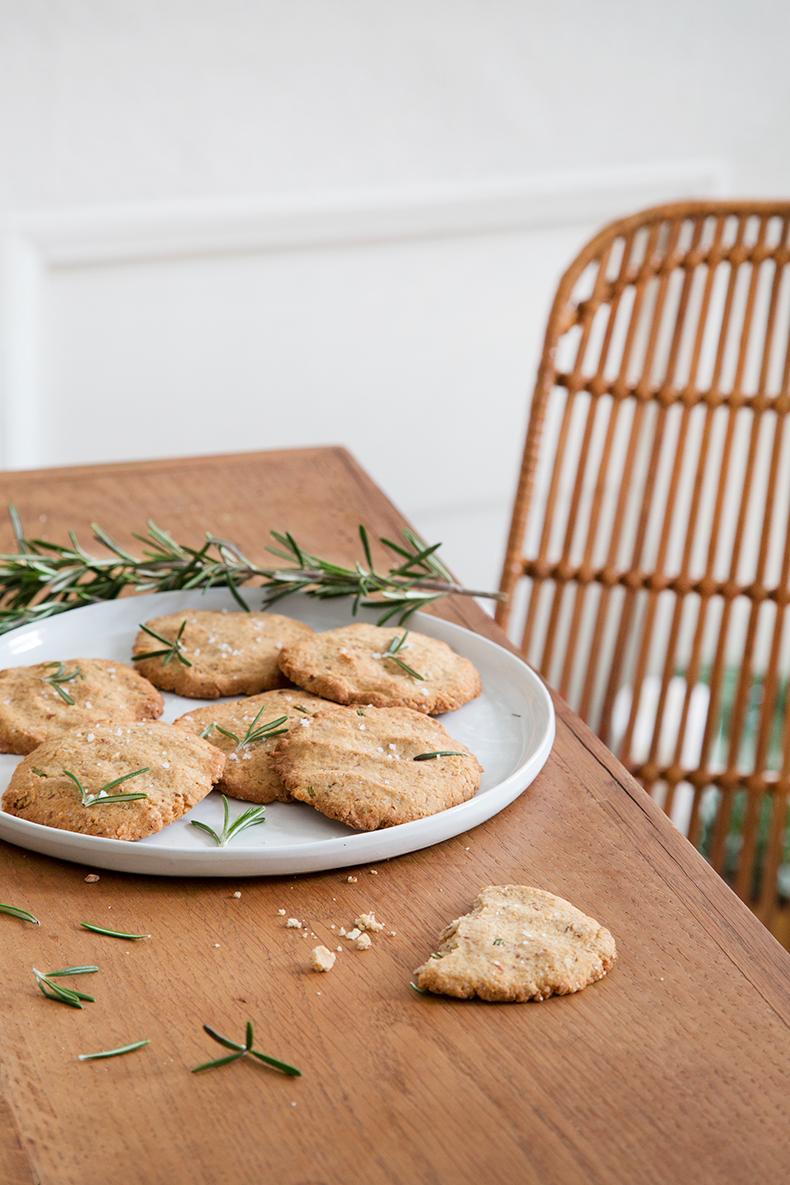 Cookies-Okara-Romarin-mamieboude