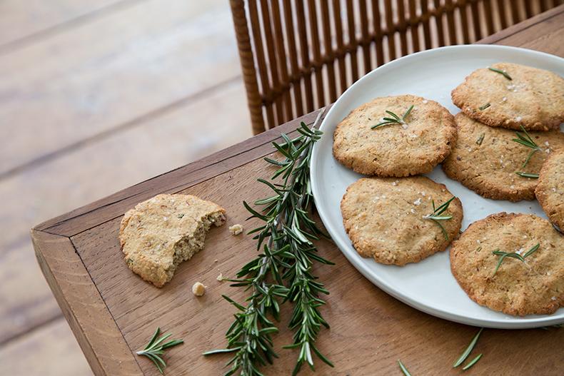 Cookies-Okara-Romarin-mamieboude2