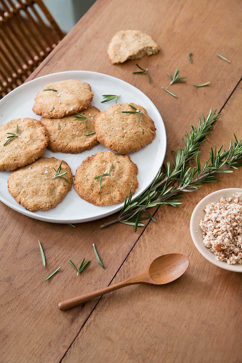 Cookies-Okara-Romarin-mamieboude3