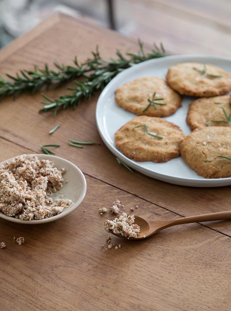 Cookies-Okara-Romarin-mamieboude4