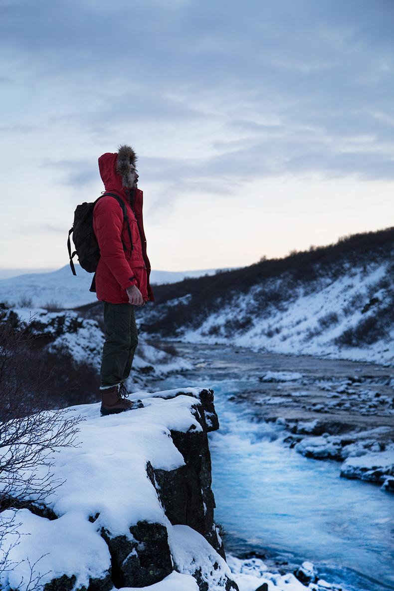 iceland-mamieboude-trip