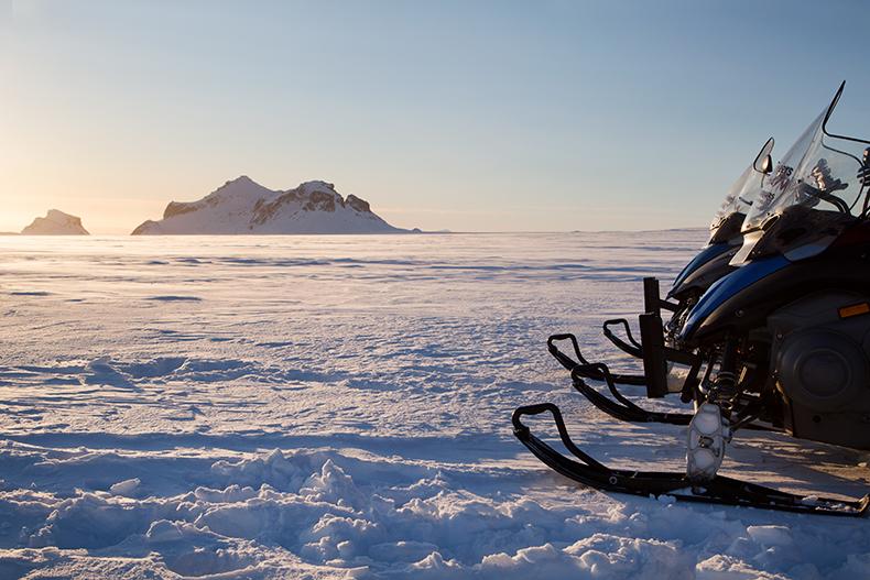 iceland-mamieboude-trip13