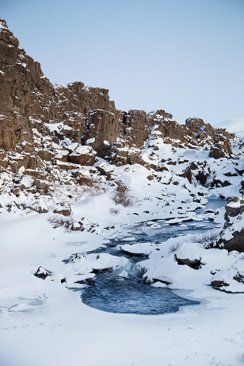 iceland-mamieboude-trip14