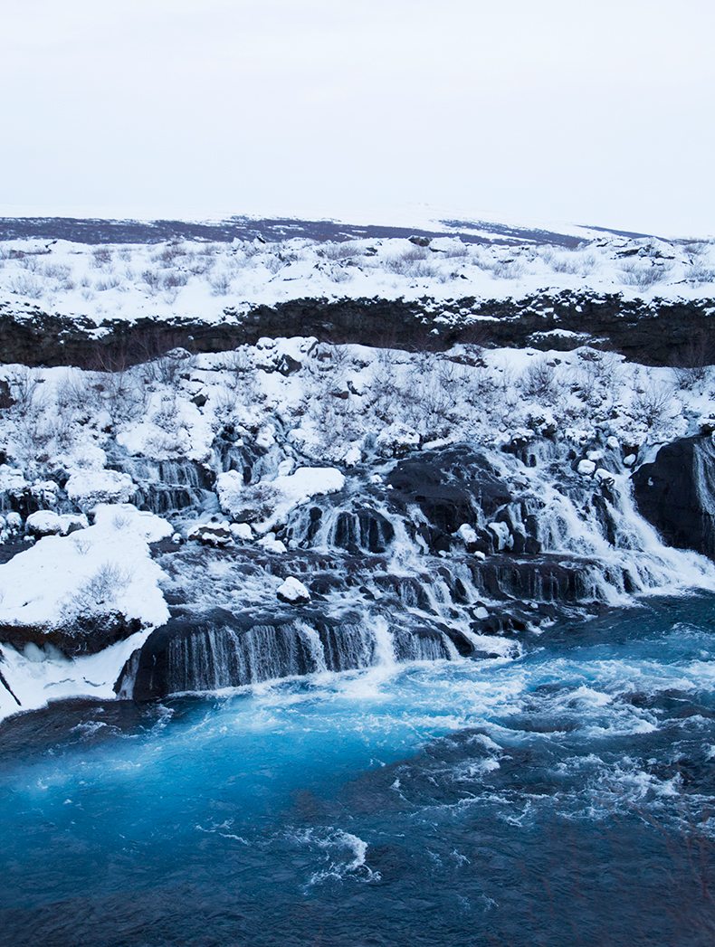 iceland-mamieboude-trip16