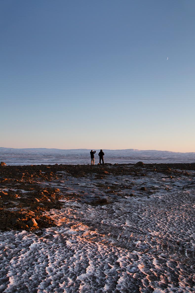 iceland-mamieboude-trip18
