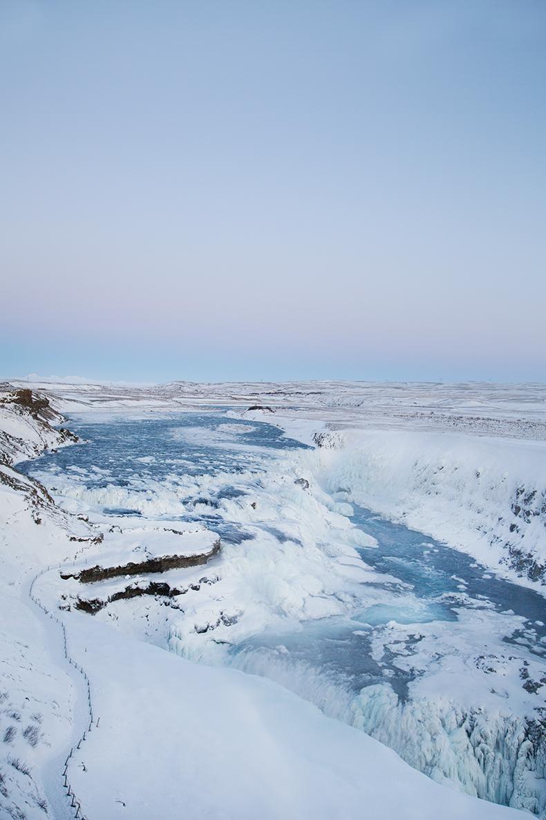 iceland-mamieboude-trip19