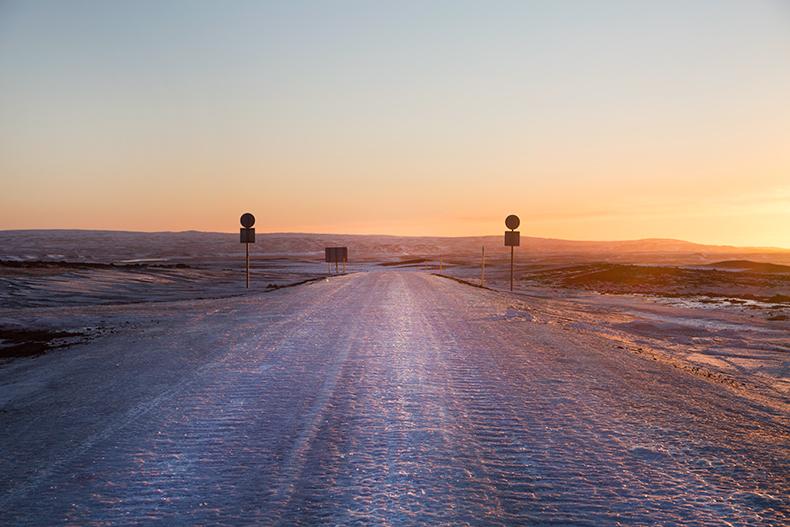 iceland-mamieboude-trip4