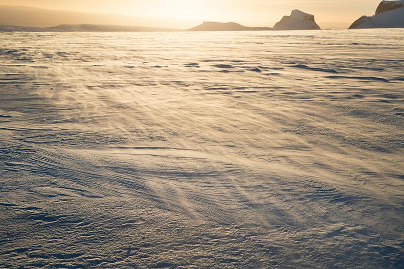 iceland-mamieboude-trip5