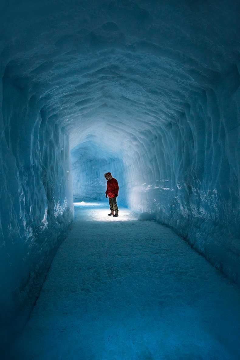 iceland-mamieboude-trip9