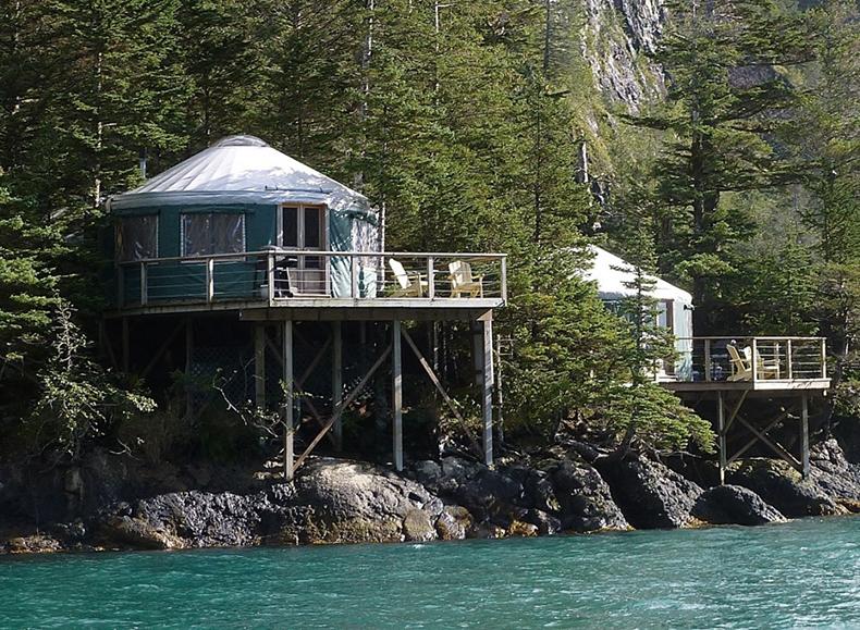 orcaisland-cabin