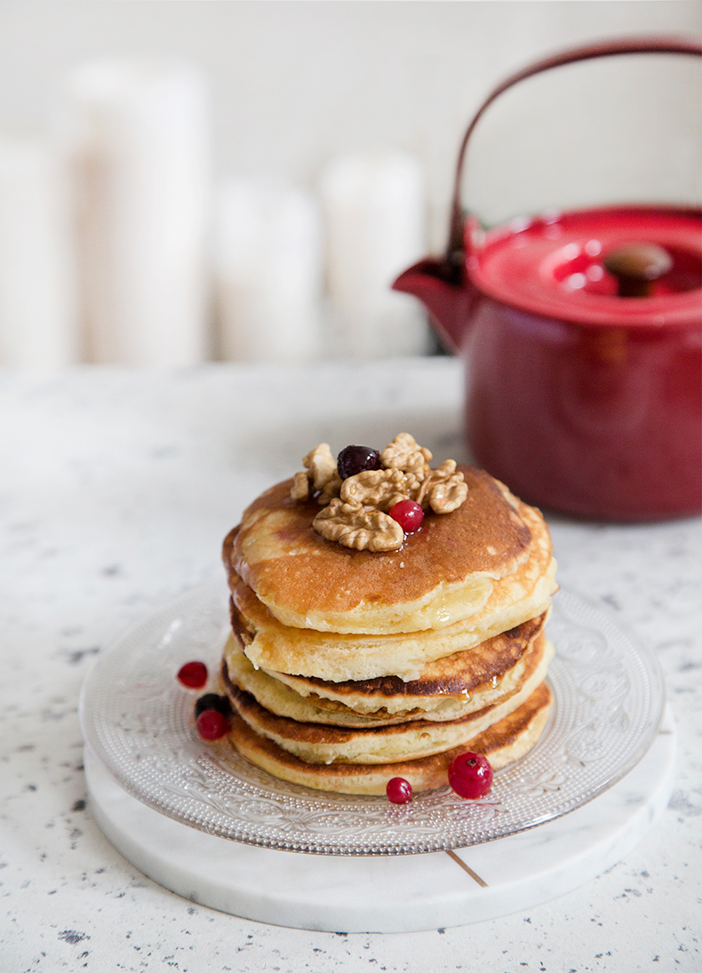 pancakes-fluffy-mamieboude-
